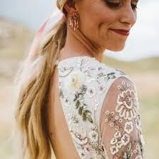 Hairstyle Ideas wedding & bridal hairstyle ideas brides 3456 by stevesalt.us