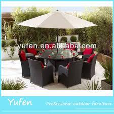 hot sale rattan furniture used restaurant outdoorio sets clearancerestaurant