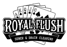 Image result for royal flush