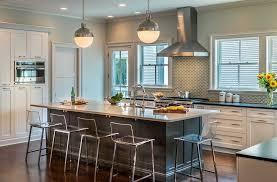custom kitchen cabinets chicago. Custom Kitchen Cabinets Chicago | Home Interior Design Ideas T