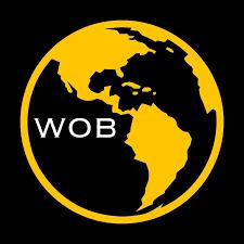 World Of Beer | Soho - Bar - South Tampa - Tampa