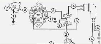 mercruiser 4 3 alternator wiring diagram squished me Mercruiser 350 Wiring Diagram at Mercruiser 4 3 Alternator Wiring Diagram