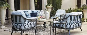 Outdoor Living Room Furniture How To Create Your Outdoor Living Room Home Style