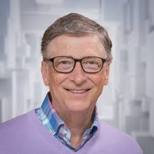 Top 10 Richest Man In The World Ever ...