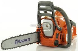 "<b>Бензопила Husqvarna 120 Mark</b> II с шиной 14"", 35 см. + ..."