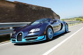 Bbc studios is a commercial company that is owned by the bbc (and just the bbc). Bugatti Veyron Vitesse 2012 2015 Review 2021 Autocar