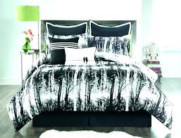 black white grey bedding white queen size duvet cover sets cute white bedding comforter sets