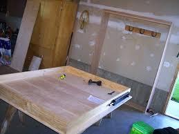 homemade murphy bed hardware easy diy murphy bed hardware kit in india diy murphy bed hardware