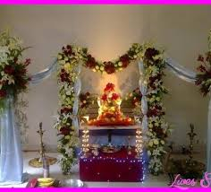 flowers decorations artificial flower decoration of artificial