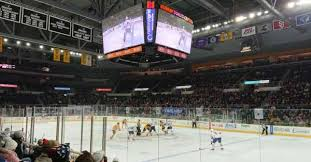Providence Bruins Arena Seating Chart Photos At Dunkin Donuts Center