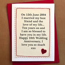 ideas 32nd wedding anniversary gifts personalised wedding anniversary