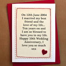 ideas 32nd wedding anniversary gifts personalised wedding anniversary