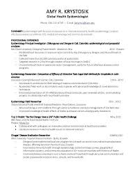 community health resume epidemiologist resume r global health epidemiologist phone e field