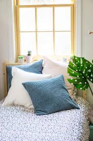 dorm furniture ikea. IKEA Dorm Decor - How To Decorate A Bed Furniture Ikea R