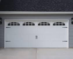 garage door will not openGarage Security 101  6 Tips To Keep Your Garage Secure  Secure