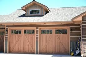 ideal door residential steel menards garage door parts outstanding garage door openers
