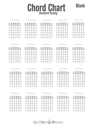 How To Read Chords Accomplice Music