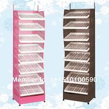 Nail Polish Display Stands