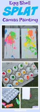 Best 25+ Kids painting activities ideas on Pinterest | Painting activities,  Summer art activities and Preschool art activities