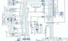 excellent kenwood kdc 610u wiring diagram kenwood kdc wiring diagram kenwood kdc-610u wiring harness impressive old house wiring diagram wiring diagram for old house fresh home fuse box wiring diagram