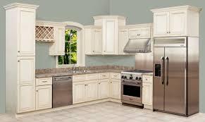 Maple Finish Kitchen Cabinets Rta Kitchen Cabinets Ready To Assemble Kitchen Cabinets Kitchen