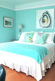 Turquoise Walls Bedroom Best Paint Colors Images On Purple And Wall Decor  Bathroom