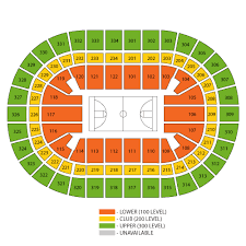 Chicago United Center Concert Seating Chart United Center Seating Chart Views Reviews Chicago Bulls