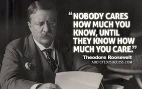 Theodore Roosevelt Quotes Delectable Theodore Roosevelt Quotes Quotes Pinterest Roosevelt Quotes