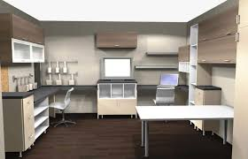 office planner ikea. Delighful Planner Office Decoration Medium Size Home Planner Design Ikea Several  Ideas Designs And Layouts  Home In S