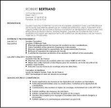Usajobs Resume New Usajobs Resume Example Resume Example Resume Examples Federal