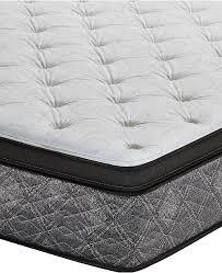 pillow top mattress twin. Main Image; Image Pillow Top Mattress Twin