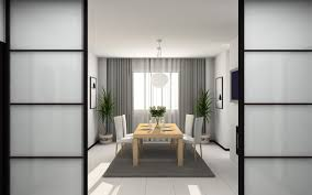 Japanese Living Room Japanese Room Decor Large Size Of Kitchen Bathtubs Small Spaces
