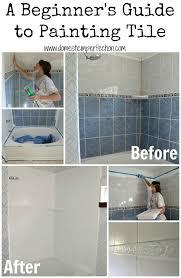 how to take paint off bathtub ideas