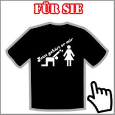 Logotexx Osnabrück Shirt Motive Für Junggesellenabschiede Ideen