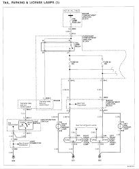 2004 hyundai sonata electrical issues? been having problems with Hyundai Stereo Wiring Diagram Hyundai Lights Wiring Diagram #14