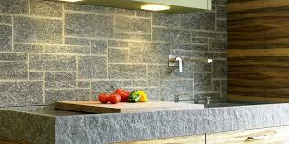 kitchen 39 ideas for individual design