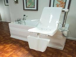 portable bathtub portable showers for elderly portable bathroom heaters uk