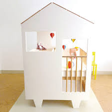 creative kids furniture. Furniture-for-children_bed-for-children_dave-keune_nina´s-house_2 Creative Kids Furniture H