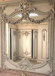 appliques for furniture. furniture appliques and moldings for p