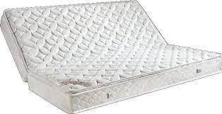 folding foam mattress folding foam mattress78 folding