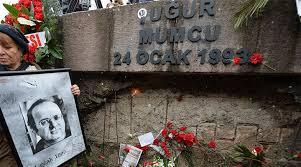 Uğur mumcu, türk gazeteci, araştırmacı ve yazar. Ugur Mumcu Cinayeti Turkiye Ye Suikasttir