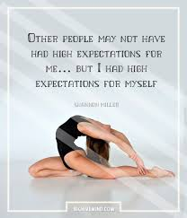 Gymnastics Quotes Simple Funny Motivational Inspirational Gymnastics Quotes And Sayings