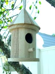platform bird feeder with roof covered platform bird feeder covered platform bird feeder medium image for platform bird feeder