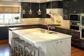 engineered quartz cost man made countertops kitchen china man made quartz stone slab with natural veins countertops