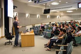 stanford s summer introductory cs classes now require application   nathan staffa the stanford daily