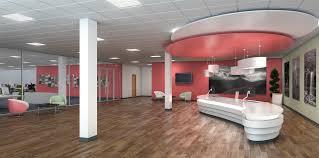 office unit. 4,000 - 30,355 Sqft Office For Rent In Central Park, Unit 1000 Western Avenue, Bridgend Industrial Estate, Bridgend, CF31 3TY