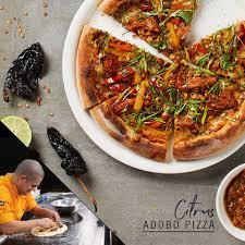 California Pizza Kitchen (136 Stanford Shopping Center, Stanford Shopping  Center, Palo Alto, CA)