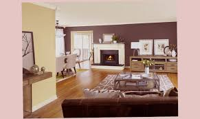 most popular neutral paint colorsPopular Paint Colors for Living room 2016  Ellecrafts