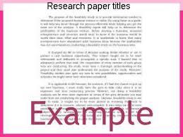 custom essay paper napkin rings