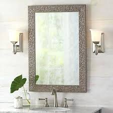 Wall Mirrors Bathroom Wall Mirrors Uk Ikea Bathroom Wall